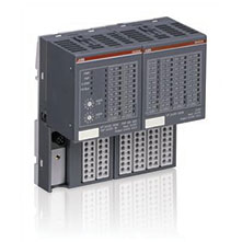 AC500 Interface Modules