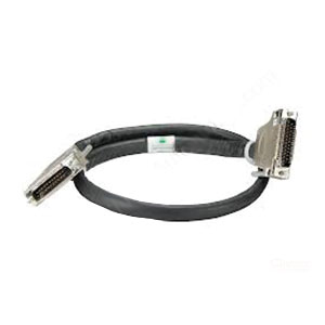 CEX-Bus Extension Cable